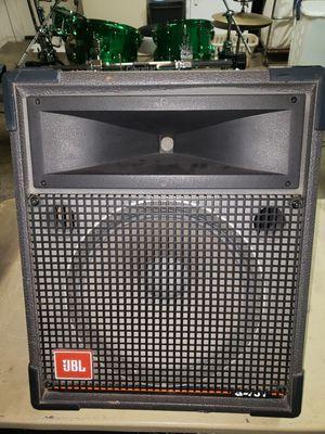 Jbl G-731 monitor speaker for Sale in Avondale, AZ