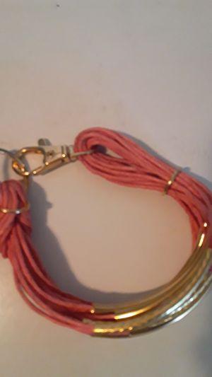 Peachy Bracelet for Sale in Antioch, CA