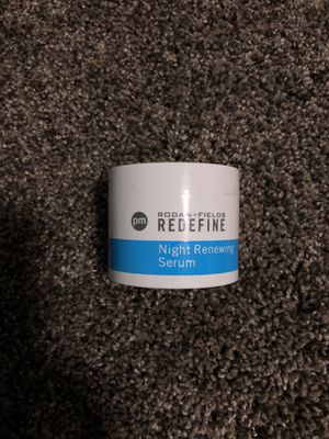 Rodan & fields night serum for Sale in Bondurant, IA