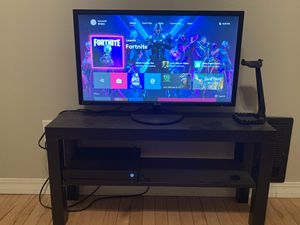 Asus 4k gaming monitor for Sale in Sumner, WA