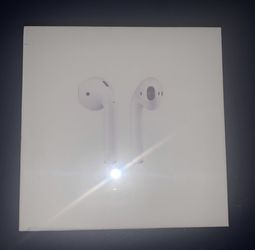 Apple AirPods Generation 2s for Sale in Hollywood,  FL