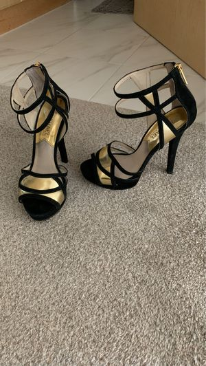 Michael Kors heels for Sale in Portland, OR