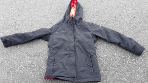 Roxy womens size large snow board jacket for Sale in East Wenatchee, WA