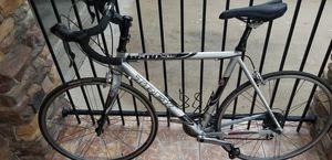 Nice ultralight trek bike for Sale in Apopka, FL