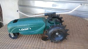 Orbit Tractor Sprinkler for Sale in Chino, CA