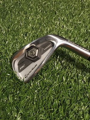 TaylorMade Tour Preferred MC 3 Iron for Sale in Silver Spring, MD
