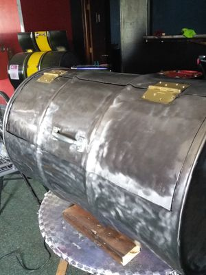 BBQ GRILLS $125 and up for Sale in Columbus, OH