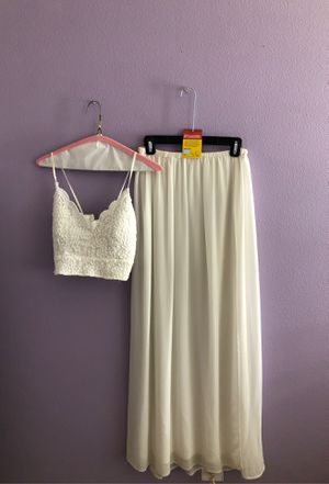Prom/homecoming dress for Sale in Buckley, WA