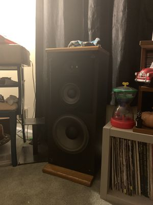 Acoustic Research TSW 610 for Sale in Sewell, NJ
