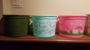 Easter Baskets for Sale in Lincoln, NE