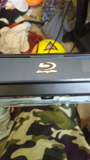 Bluray DVD player for Sale in Bellevue, WA