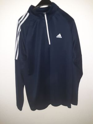 Shirt adidas size XL like new condition for Sale in Sherwood, OR
