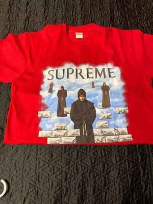 Supreme for Sale in Denver, CO