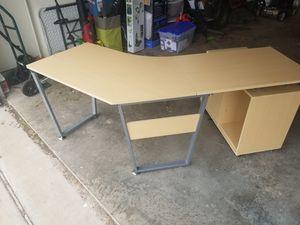 Office Desk for Sale in Midlothian, TX
