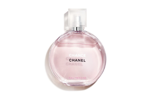 Chanel Perfume for WOMEN for Sale in Orlando, FL