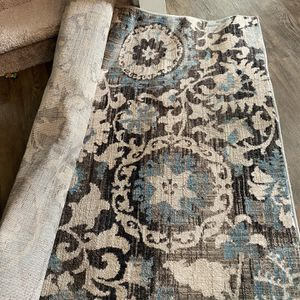 5x7 Rug for Sale in Durham, NC