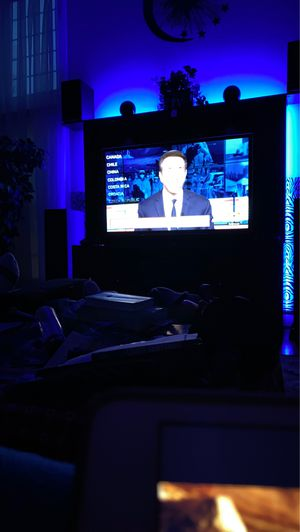 tv for Sale in Springfield, VA