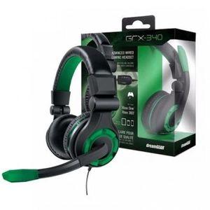 Dream gear GRX-340 Xbox One Headset for Sale in Las Vegas, NV