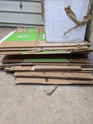 Free boxes for Sale in Virginia Beach, VA