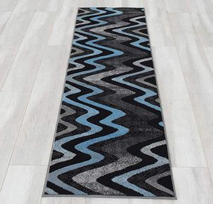 Hallway area rug brand new for Sale in Salem, OR