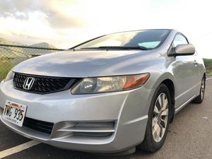2010 Honda Civic for Sale in Kapolei, HI