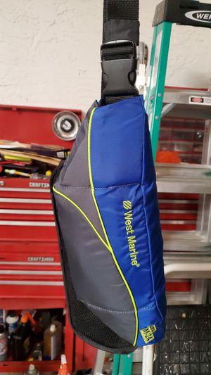 West marine M-24 life vest for Sale in North Miami, FL