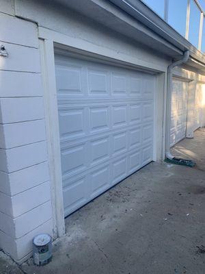 Garage door for Sale in San Dimas, CA