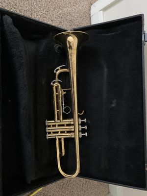 King Trumpet for Sale in Catonsville, MD