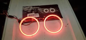 ANGEL EYE LED LIGHTS for Sale in Paramount, CA