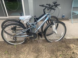 Woman's huffy for Sale in Vancouver, WA
