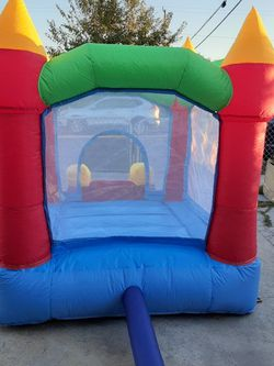 Castle Playhouse for Sale in Norwalk,  CA
