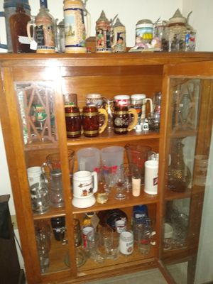 Man cave items for Sale in Laredo, TX