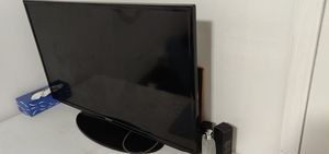 Samsung 40 inch LED Smart HDTV 1080p UN40EH5300 for Sale in Jersey City, NJ