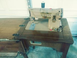 Singer sewing for Sale in Evansville, IN