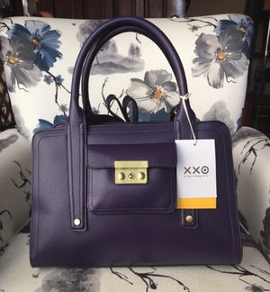 (NEW) 3.1 PHILLIP LIM MEDIUM SATCHEL HANDBAG FROM TARGET (SOLD OUT IN-STORE) for Sale in Compton, CA