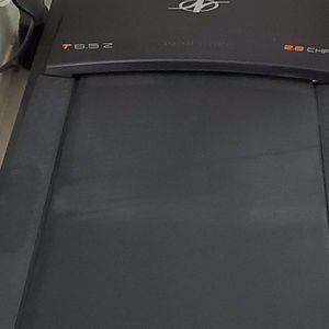 Treadmill for Sale in Bell Gardens, CA