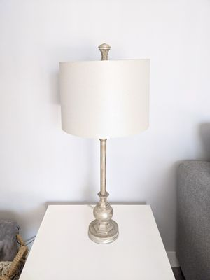 Lamp for Sale in Lake Worth, FL