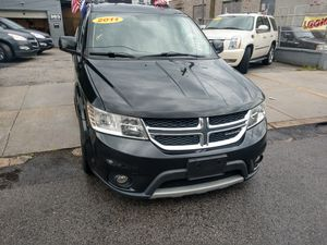 Dodge journey 2011 for Sale in Baltimore, MD