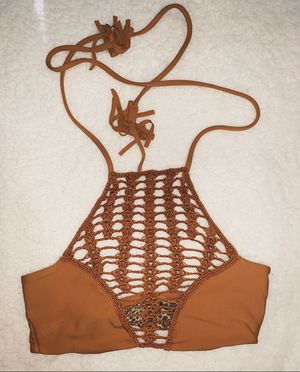 Acacia Top (Small) for Sale in Waianae, HI