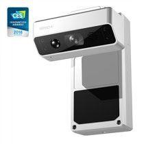 REMO+ Door Camera for Sale in Miami, FL
