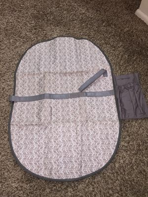 Travel Changing Pad for Sale in Mission Viejo, CA