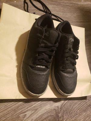 Jordan Nike for Sale in Chicago, IL