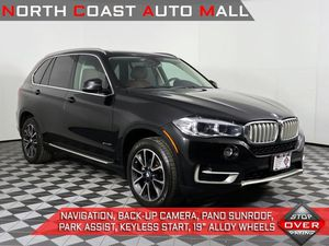 2016 BMW X5 for Sale in Cleveland, OH
