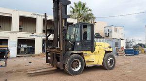 Forklift Hyster for Sale in Glendale, AZ