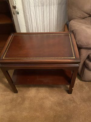 Coffee tables for Sale in New Salem, PA