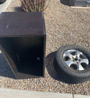 Free for Sale in Queen Creek, AZ