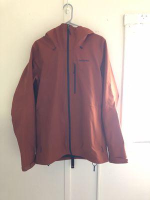 Patagonia Powder Bowl Jacket for Sale in Ann Arbor, MI