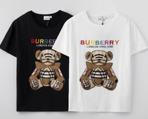 Burberry big bear logo ( S M L) for Sale in Antioch, CA