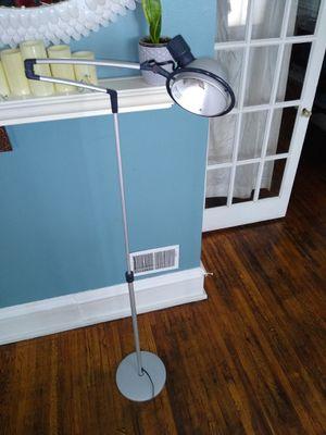 Floor lamp for Sale in Aurora, IL
