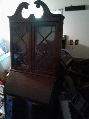 Antique furniture for Sale in Willingboro, NJ